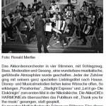 Amtsblatt Ruhland vom 16.12.2016