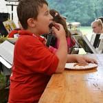Kinderfest Lipsa 2014