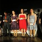 10 Jahre Musikschule Fröhlich