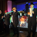 Blues Brothers Medley