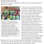 Lausitzer Rundschau vom 17.12.2016