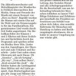 Lausitzer Rundschau vom 19.05.2015