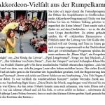 Lausitzer Rundschau vom 24.08.2004
