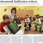 Lausitzer Rundschau vom 31.03.2012