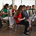 Dorffest Großkoschen 2016