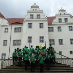 Schlosskonzert Großkmehlen 2016