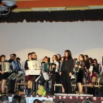 Jahreskonzert 2015 - 20 Jahre Musikschule Fröhlich Hohenbocka