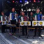 Wasserturmfest Schwarzheide