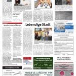 Wochenkurier vom 04.08.2018