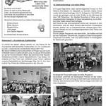 Amtsblatt Ortrand vom August 2018