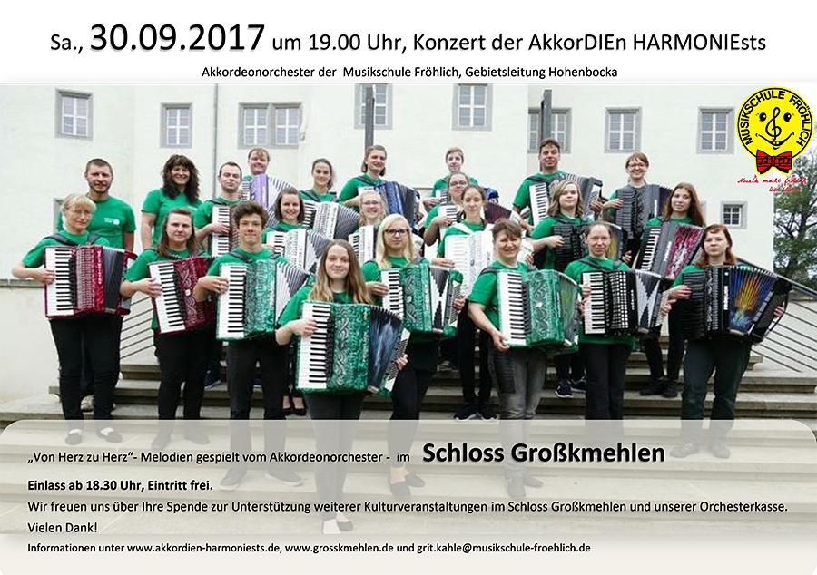 Plakat_Schlosskonzert_2017