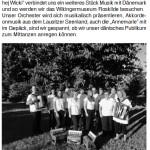 Amtsblatt Ruhland vom 17.07.2019